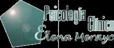 Elena Merayo Cuesta