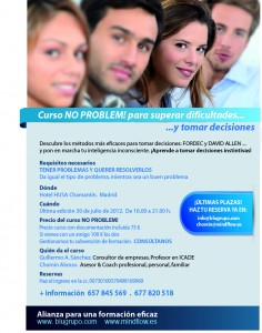 CURSO-no-Problem-2012